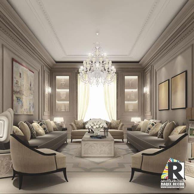 for Interior design images uk