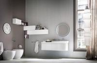 مجموعة رائع لحمامات حديثة  تصميم ديكور مودرن
