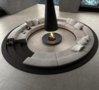 تصاميم ديكورات لغرف الجلوس