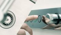 مطبخ المستقبل التجهيزات الإلكترونية للمطابخ