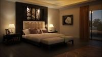 15 فكرة جديدة لغرفة نومك