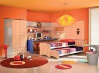 سرير متدحرج  داخل سريرلاطفالك